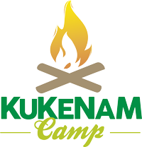 KUKENAM-CAMP-LOGO